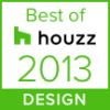 boh-2013-design