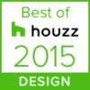 boh-2015-design