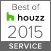 boh-2015-service