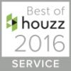 boh-2016-service