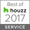 boh-2017-service