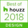 boh-2018-design