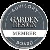 garden-design-seal