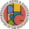 phxhg-2005