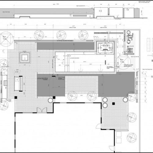 AGUIRRE-HARDSCAPE-PLAN-1024x666