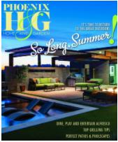 Phoenix H&G Sept 2020